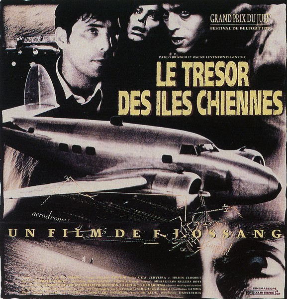 http://www.homme-moderne.org/images/films/fjossang/i/Tres_Chiennes.JPG