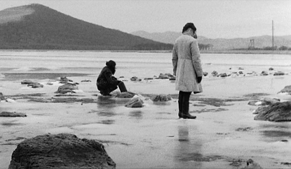 http://www.homme-moderne.org/images/films/fjossang/i/Valise_Glaces_CIELETEINT.jpg