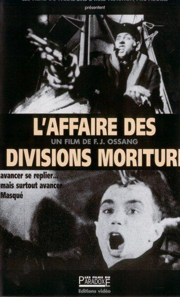 http://www.homme-moderne.org/images/films/fjossang/i/moriturR.jpg