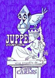 Juppé, forcément   Pierre Carles   FR DivX VHS Rip kykyou Cinefeel avi preview 0