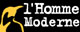 Le Magazine de l'Homme Moderne
